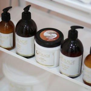 London, Fitzrovia Beauty Treatments