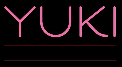Yuki of London